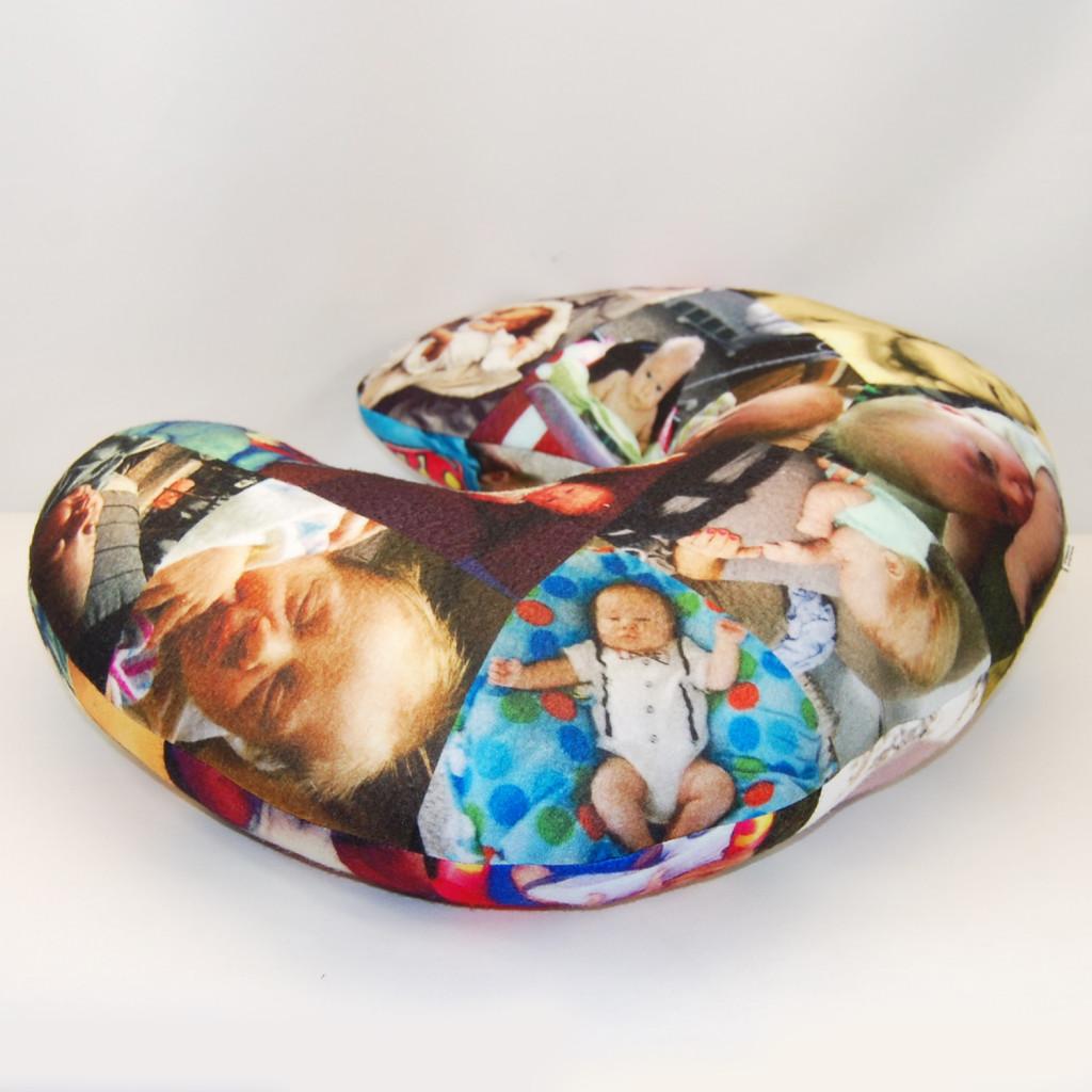 Frame A Baby Pillow_3