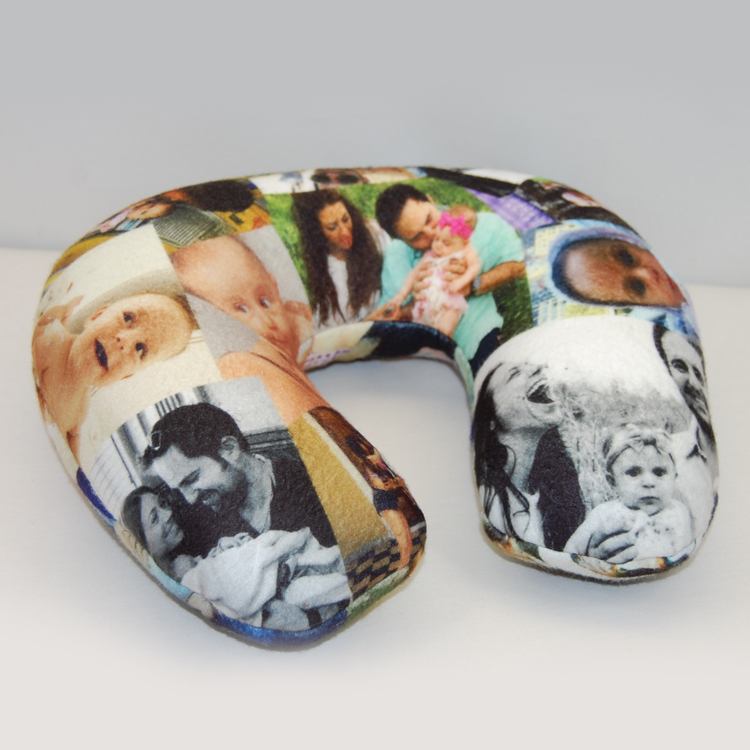 Frame A Bear Neck Pillow_fleece4