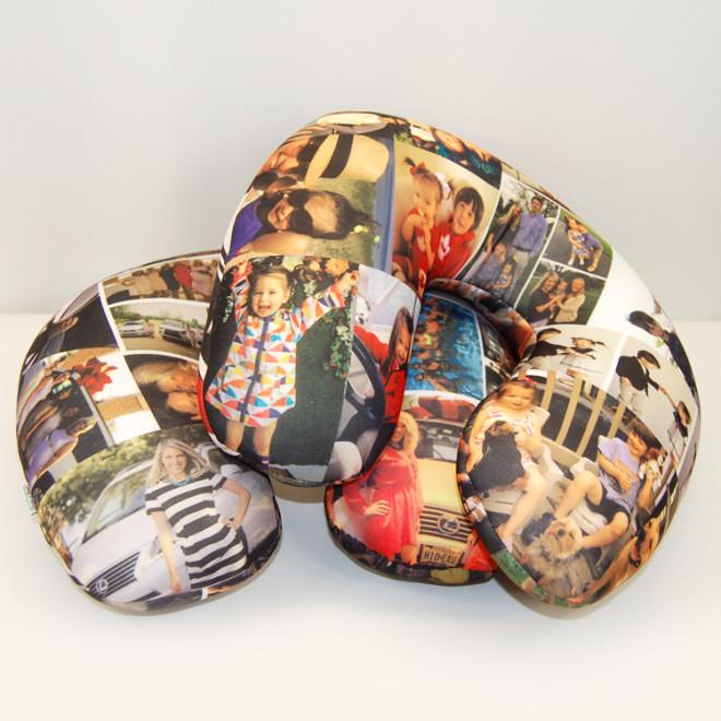 Frame A Bear Neck Pillow_softstretch3