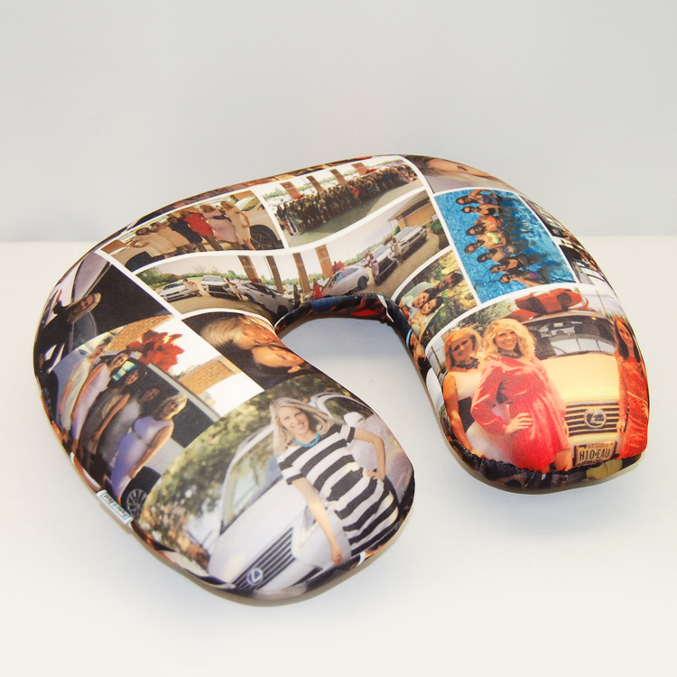 Frame A Bear Neck Pillow_softstretch4